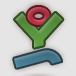 Logo Yojimbo